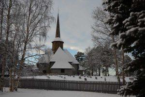 dombas-kirke